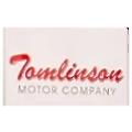 Tomlinson's Automobile Service