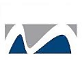 Menasha Corporation logo