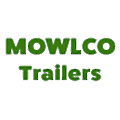 Mowlco Trailers of Brevard
