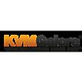 KVMGalore