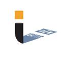 iSolutions logo