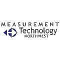 Measurement Technology Northwest logo
