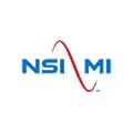 NSI-MI Technologies logo