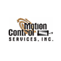 Motion Control Services logo