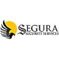 Segura Enterprises