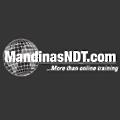 Mandina's Inspection Services