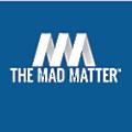Mad Matter logo