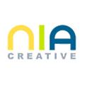 Nia Creative