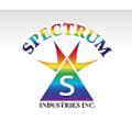 Spectrum Industries logo