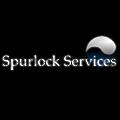 Spurlock Services logo