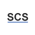 Sterling Computer Sales logo