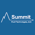 Summit Fluid Technologies logo