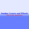 Sunline Equipment logo