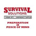Survival Solutions logo