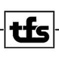 The Fitting Source logo