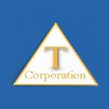 Thorndike Engineering logo