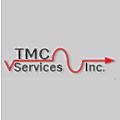 TMC Services