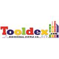 Tooldex logo