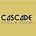Cascade Tool & Foam Supply logo