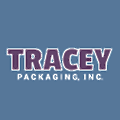 Tracey Packaging logo