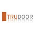 Trudoor logo