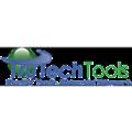 TruTech Tools logo