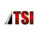 Technical Solutions logo