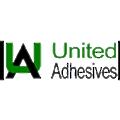 United Adhesives logo