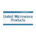 United Microwave Products logo