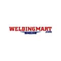 WeldingMart logo