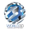 World3D logo