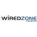 Wiredzone logo