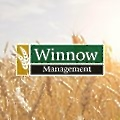 Winnow Management logo