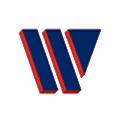 WESCO Laser Machining logo