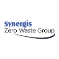 Synergis-Zero Waste Group logo