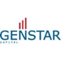 Genstar Capital logo