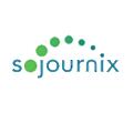 Sojournix