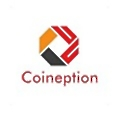 Coineption logo