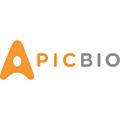 Apic Bio logo