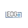 EDGe Surgical logo