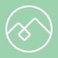Boulder Care logo