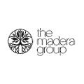 The Madera Group logo