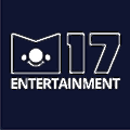 M17 Entertainment logo