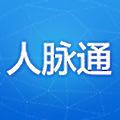 9tong logo