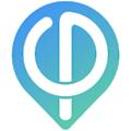 Phiar Technologies logo