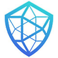 DUST Identity logo