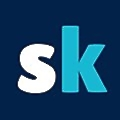 Skello logo