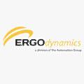 ERGOdynamics logo