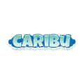 Caribu logo