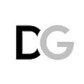 DrumG Technologies logo